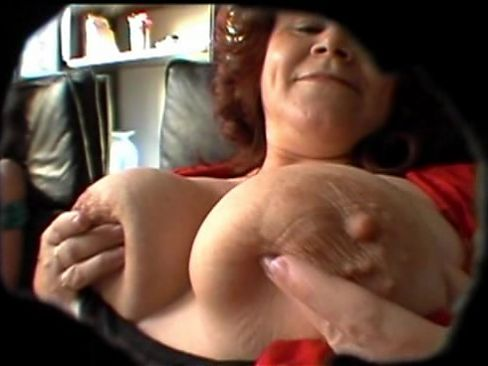 mature and woman  german